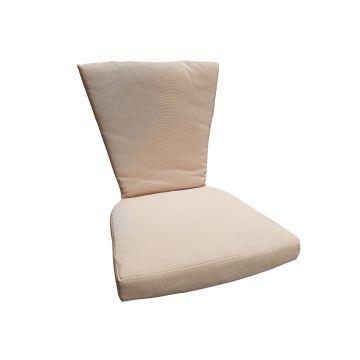 Diana Sæde/Ryghynde -