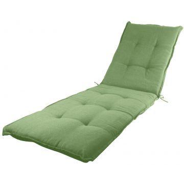 Outfit Solvogn - Grøn