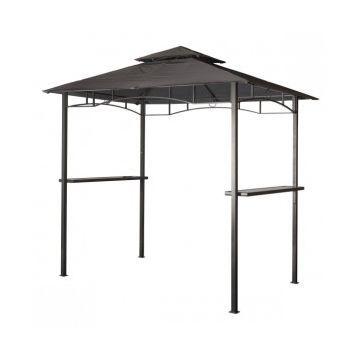 BBQ Pavillon