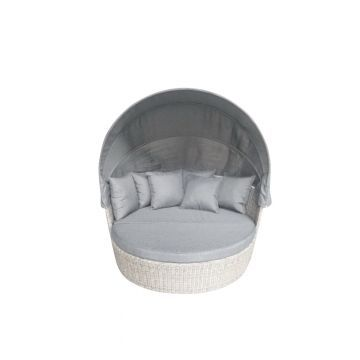 Sofia Day Bed