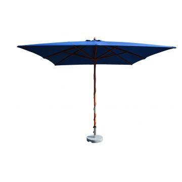 Palawan Parasol - Blå