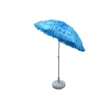 Hawaii Strandparasol -