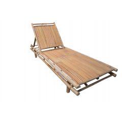 Bambus Solseng